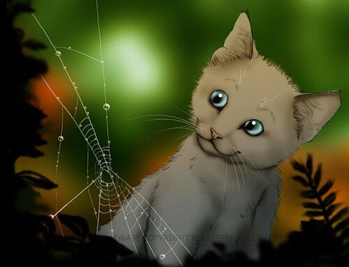 http://img-fotki.yandex.ru/get/4424/124618860.b/0_6d440_7e4acb64_L.jp