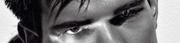 Тэйлор Лотнер (Taylor Lautner)
