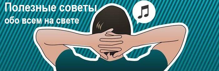 http://img-fotki.yandex.ru/get/4424/130422193.97/0_70552_371e6872_orig