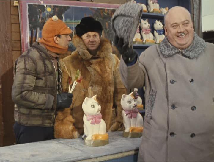 Российский десант отжал у медведей заповедник, нарушив как минимум три федеральных закона, - журналист - Цензор.НЕТ 6506