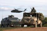 НАТО.png
