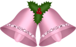 lgw_christmas_kisses_christmasbells02.png