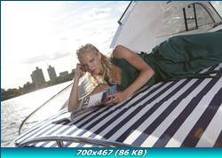 http://img-fotki.yandex.ru/get/4424/13966776.26/0_769dd_9f681ce9_orig.jpg