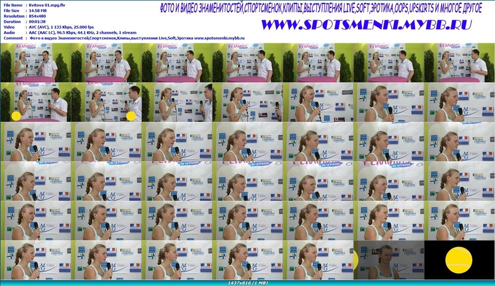 http://img-fotki.yandex.ru/get/4424/13966776.2a/0_76aae_4ed560a2_orig.jpg