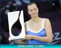 http://img-fotki.yandex.ru/get/4424/13966776.30/0_76be2_14163931_orig.jpg