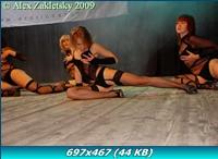 http://img-fotki.yandex.ru/get/4424/13966776.3e/0_76eb2_e1ca0eed_orig.jpg