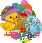 Easter (5).png