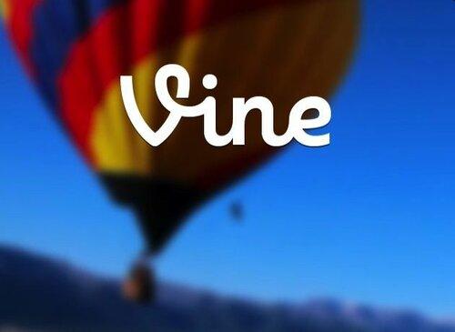 vine-logo.jpg