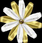 bowflower10.png