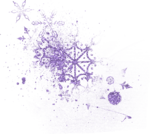 Lilas_My-sweet-Winter_elmt (2).png