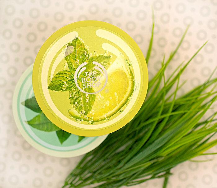 The-Body-Shop-масло-для-тела-Мохито-масло-для-тела-Зеленый-чай-Отзыв4.jpg