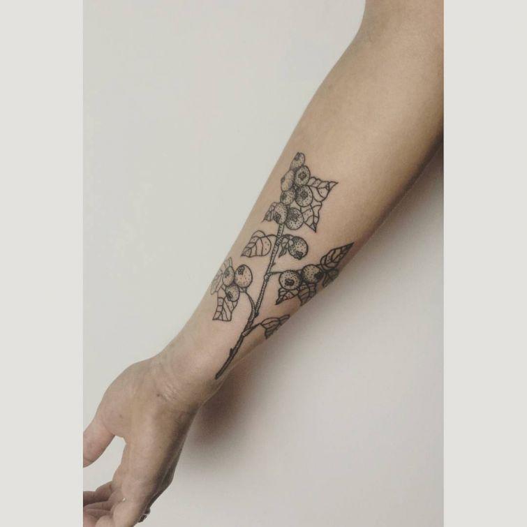 татуировки-фото-еда18.jpg