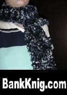 Книга Вышивка вязание 3-4, 2006