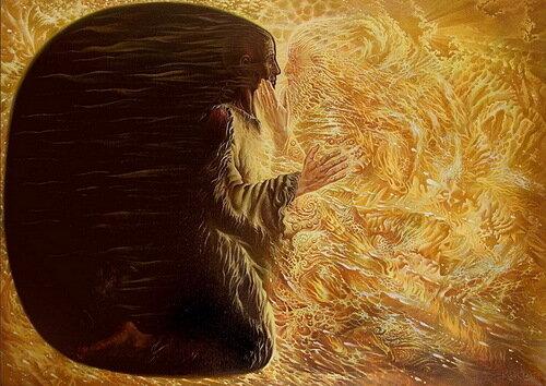 Картинки по запросу Противостояние отрицательной энергии другого человека