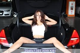 http://img-fotki.yandex.ru/get/4424/318024770.30/0_136247_215b80c3_orig.jpg