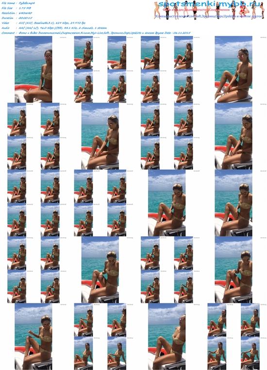 http://img-fotki.yandex.ru/get/4424/329905362.3f/0_196724_98ddff73_orig.jpg