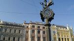 Kazan64.jpg