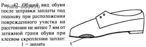 Рис. 42