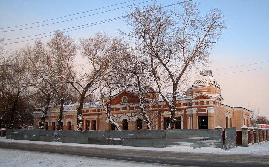 Цены на памятники в белгороде павлодаре надгробные памятники надгробные на двоих фото
