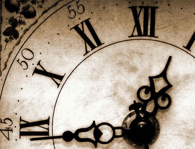 10 самых распространенных суеверий