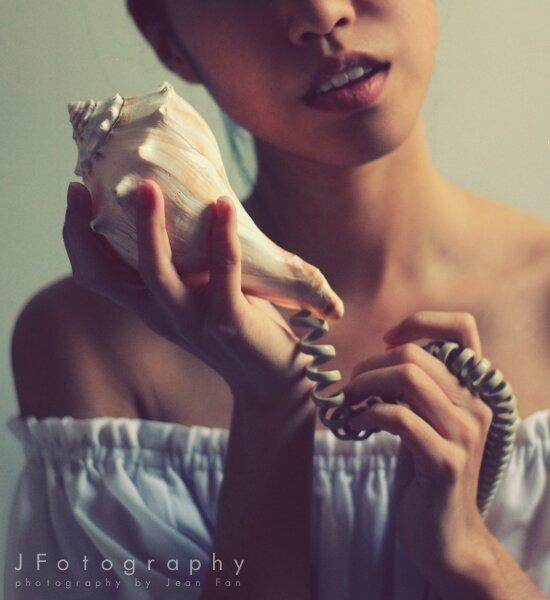 by roseonthegrey