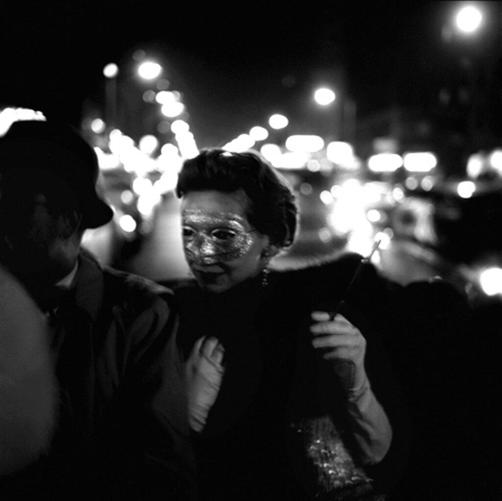 Jerry Schatzberg.Rizzoli New York, 2010.