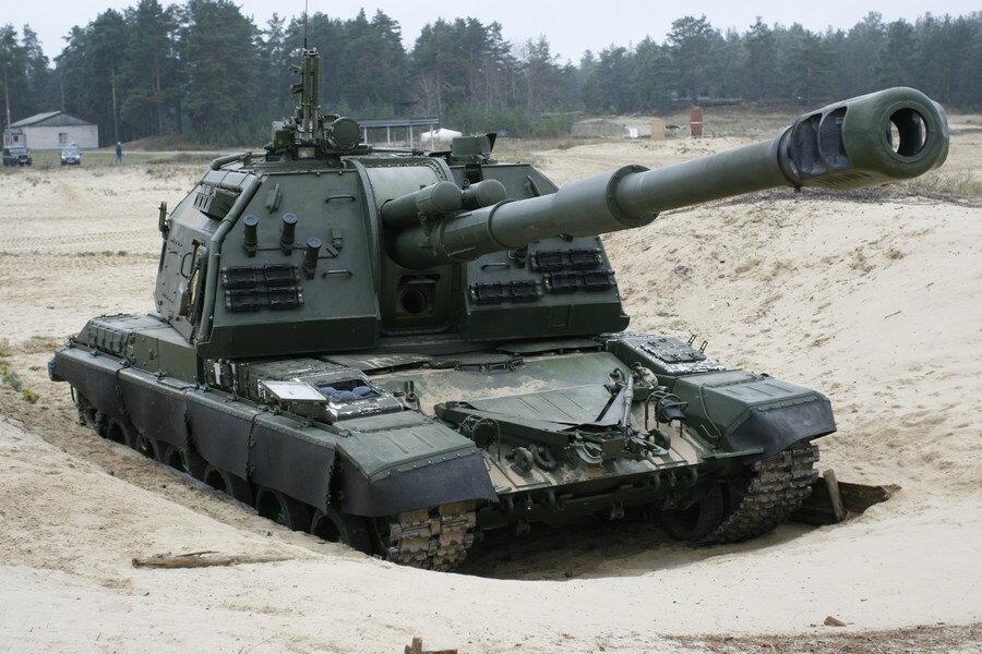 2S19 MSTA-S 152mm 0_6a356_35ccf20_XXL