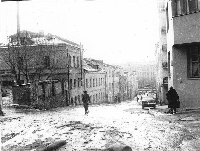 104197 3-й Неглинный переулок.jpg