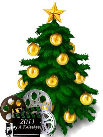 Лучшие фильмы 2011