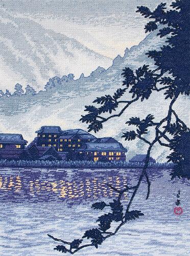 maia_Japanese-Landscape.jpg