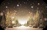 Winter_Landscape_11.png