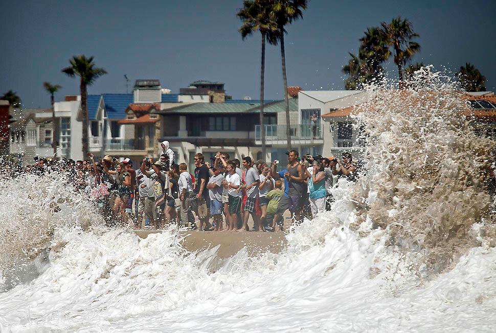 167616.ME.0901.waves.005.LS