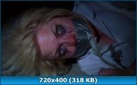 Порок / Frailty (2001) BD Remux + BDRip 1080p / 720p + HDRip