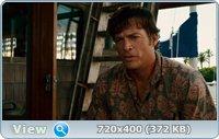 История дельфина / Dolphin Tale (2011) BDRip 1080p + 720p + HDRip