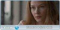 Шпион, выйди вон! / Tinker Tailor Soldier Spy (2011) BD Remux + BDRip 1080p / 720p + DVD5 + HDRip + DVDRip