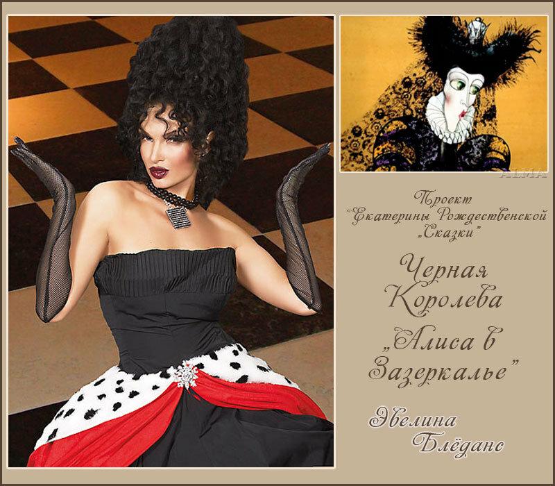 http://img-fotki.yandex.ru/get/4425/121447594.57/0_760c6_79001f90_XL.jpg