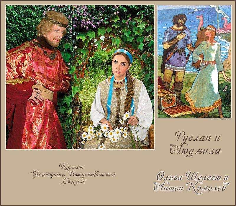 http://img-fotki.yandex.ru/get/4425/121447594.57/0_760cc_28018ee_XL.jpg