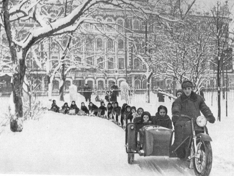 1950е Вологда.jpg