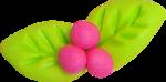 KMILL_berries.png