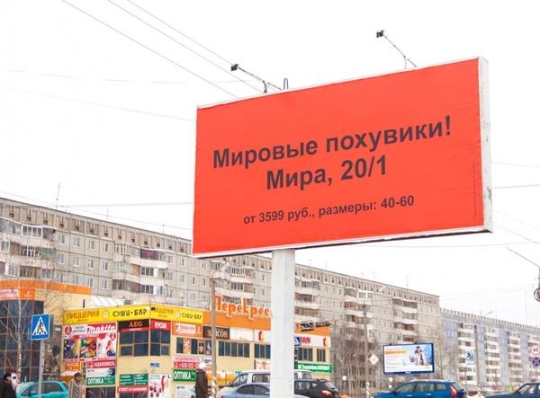 http://img-fotki.yandex.ru/get/4425/130422193.91/0_6ff97_aa00f27a_orig