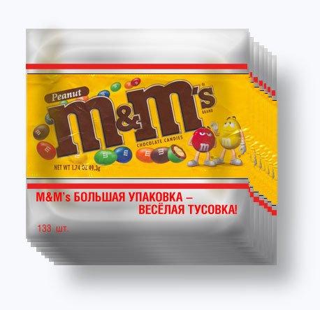 http://img-fotki.yandex.ru/get/4425/130422193.9a/0_707a0_c218ecb_orig