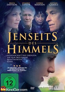 Jenseits Des Himmels (2013)