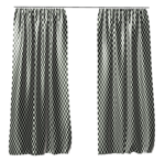 R11 - Curtains & Silk 2015 - 169.png