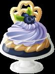 десерт-(47).png