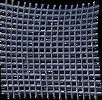 0_5c3df_afdbd645_XL.png