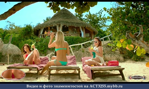 http://img-fotki.yandex.ru/get/4425/136110569.2a/0_1463fd_47e71345_orig.jpg