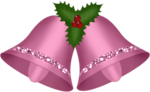 lgw_christmas_kisses_christmasbells01.png