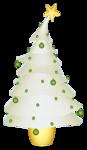 Sweet Christmas_Christmas Tree_Scrap and Tubes.png