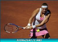 http://img-fotki.yandex.ru/get/4425/13966776.2d/0_76b56_92d24d95_orig.jpg
