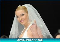 http://img-fotki.yandex.ru/get/4425/13966776.32/0_76c5f_ede06034_orig.jpg